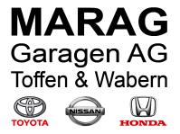 Marag Garagen AG