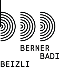 Berner Badi Beizli