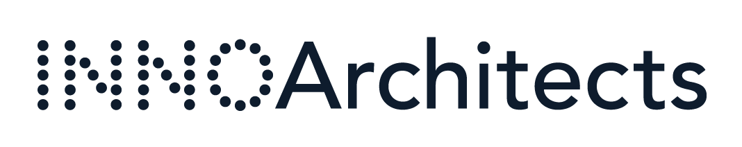 Inno Architects