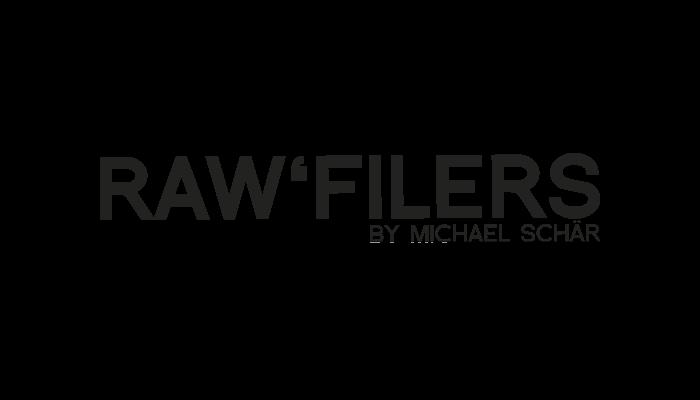 Raw'filers
