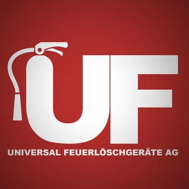 Universal Feuerlöschgeräte