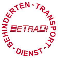 BeTraDi AG